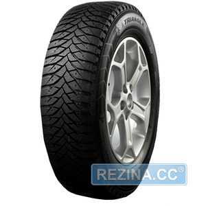 Купить Зимняя шина TRIANGLE PS 01 205/55R16 94T
