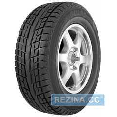 Купить Зимняя шина YOKOHAMA Ice Guard IG51V 265/50R20 111T