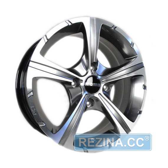 RZT 53033 MG - rezina.cc