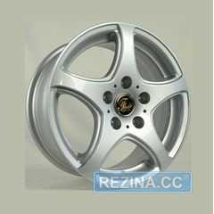 ADORA (NF) 112 S - rezina.cc