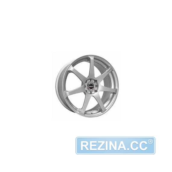 KYOWA KR-213 S - rezina.cc