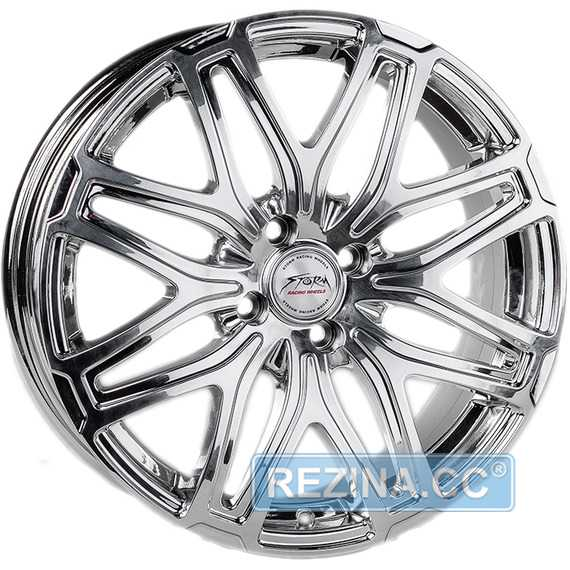 JH 1122 Chrome - rezina.cc