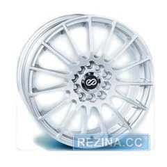 JH 301 HS - rezina.cc