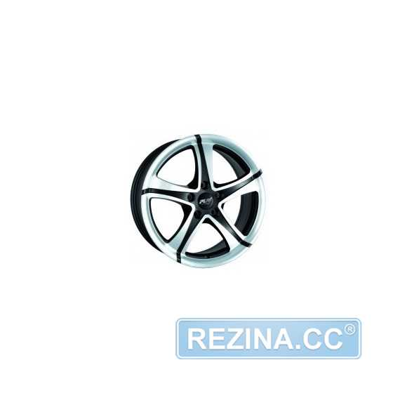 ALEKS 5320 MBM - rezina.cc