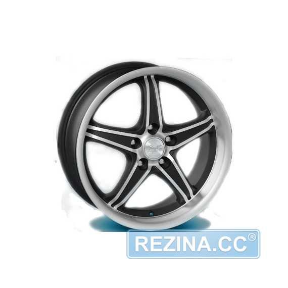 ALEKS F219 MBM - rezina.cc