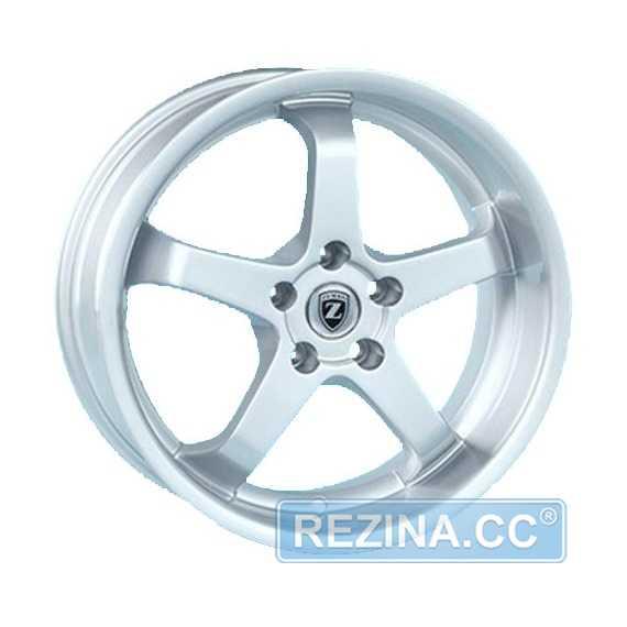 ALEKS 859 S2 - rezina.cc
