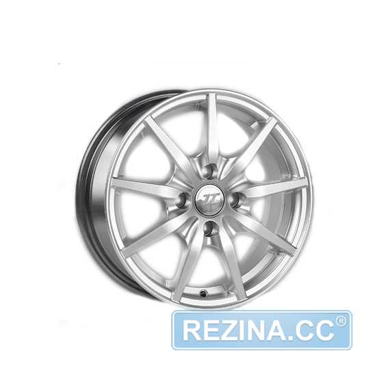 JT 2027 HS - rezina.cc