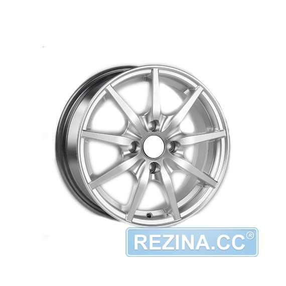 REPLICA Volkswagen JT-2027 HS - rezina.cc
