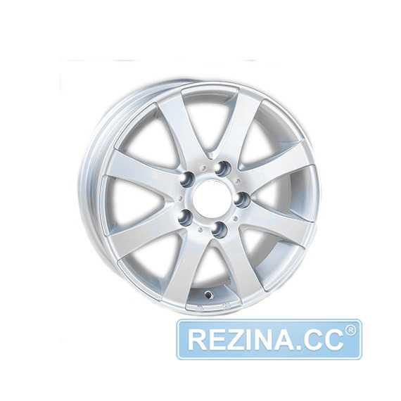 REPLICA Kia JT-461R S - rezina.cc