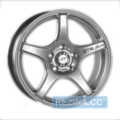 Купить JT 3125ZR HB R17 W7.5 PCD5x114.3 ET38 DIA73.1