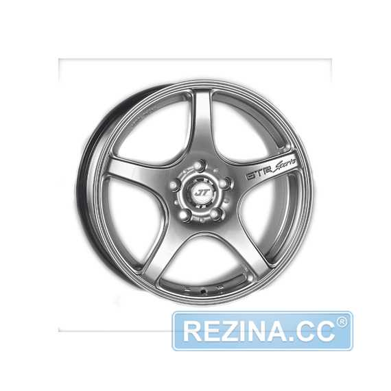 JT 3125ZR HB - rezina.cc