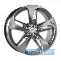 Купить JT 5303R HB R20 W9 PCD5x114.3 ET45 DIA73.1