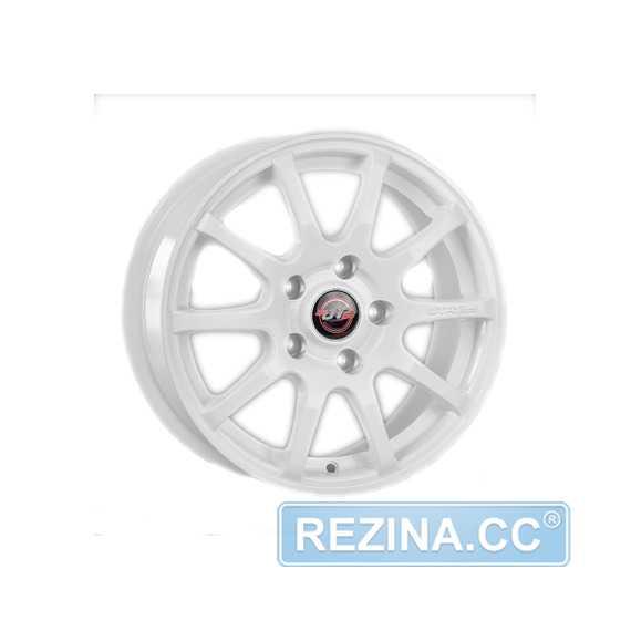 JT 1232 W - rezina.cc
