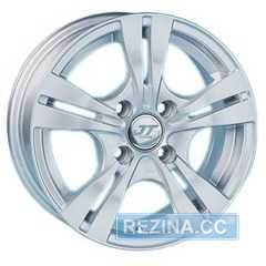 JT 2805 S - rezina.cc