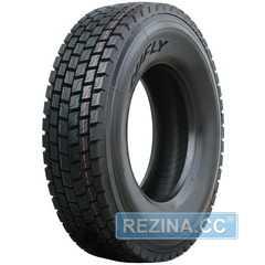 HIFLY HH308 - rezina.cc