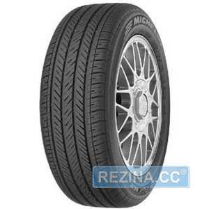 Купить Летняя шина MICHELIN Primacy MXM4 275/40R19 101H
