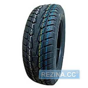Купить Зимняя шина SUNFULL SFW11 195/65R15 91T (Под шип)