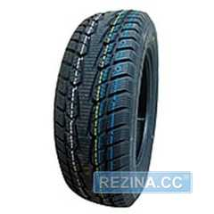 Купить Зимняя шина SUNFULL SFW11 205/60R16 92H (Под шип)