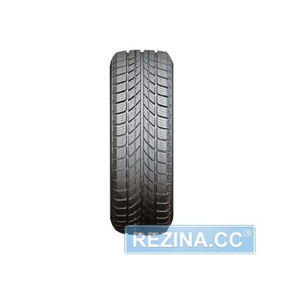 Зимняя шина HORIZON HW 505 - rezina.cc