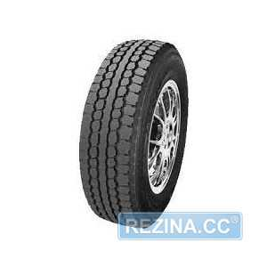 Купить Зимняя шина Triangle TR787 275/65R18 116Q