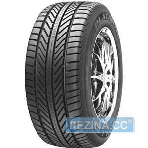 Купить Летняя шина ACHILLES Platinum 195/70R14 91H