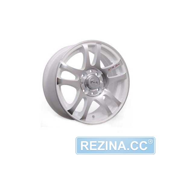 STORM SM-9806 WP(R)Z - rezina.cc