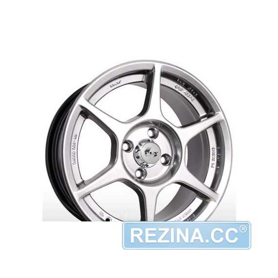 STORM YQ-M290 HB - rezina.cc