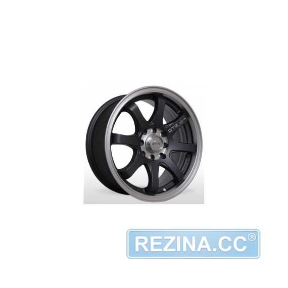 STORM SM-3710 E6(W)Z/M - rezina.cc