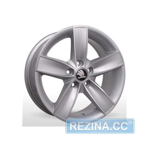 REPLICA ATR-5015 SP - rezina.cc