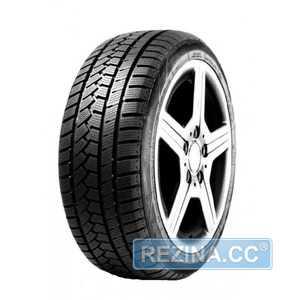 Купить Зимняя шина SUNFULL SF-982 235/45R18 98H