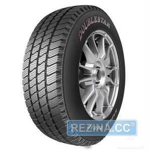 Купить Зимняя шина DOUBLESTAR DS838 215/75R16C 113/111R