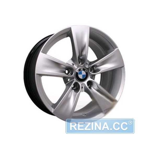 REPLICA ZR-F4078 HS - rezina.cc