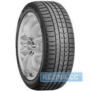 Купить Зимняя шина NEXEN Winguard Snow G 225/55R17 97H