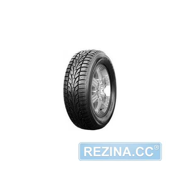 Зимняя шина OVATION Ecovision W-686 - rezina.cc