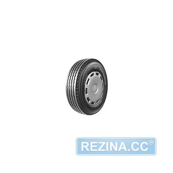AUSTONE AT56 - rezina.cc