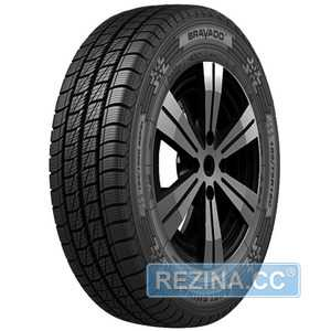 Купить Зимняя шина БЕЛШИНА Бел-293 185/75R16C 104/102Q
