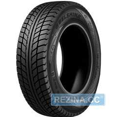 Купить Зимняя шина БЕЛШИНА Artmotion Snow БЕЛ-347 175/70R13 82T