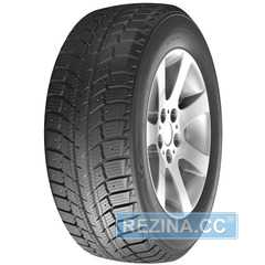 Купить Зимняя шина Headway HW501 205/70R15 96T