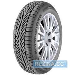 Зимняя шина BFGOODRICH g-Force Winter - rezina.cc