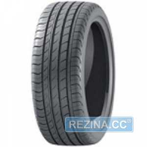 Купить Летняя шина DURUN MALTA M636 235/55R17 103V