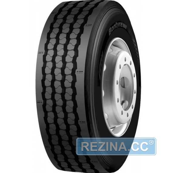BONTYRE R-920 - rezina.cc