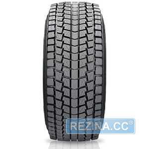Купить Зимняя шина HANKOOK Dynapro i*cept RW08 275/40R20 106R