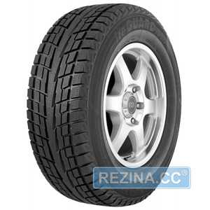 Купить Зимняя шина YOKOHAMA Ice Guard IG51V 255/50R20 109T