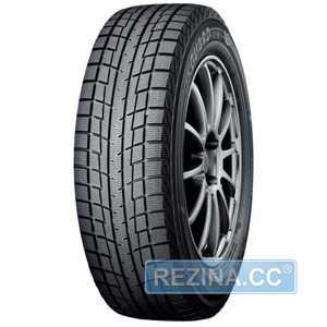 Купить Зимняя шина YOKOHAMA Ice Guard IG52c 215/55R17 94T