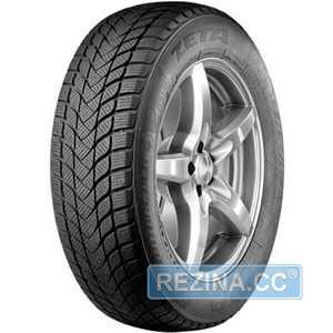 Купить Зимняя шина ZETA Antarctica 5 225/40R18 92V