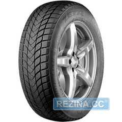 Купить Зимняя шина ZETA Antarctica 5 225/55R17 97H