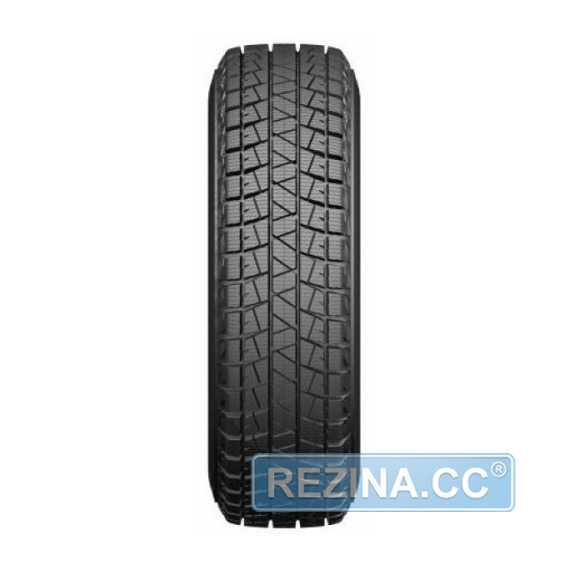 Зимняя шина HEADWAY HW507 - rezina.cc