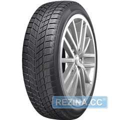 Купить Зимняя шина HEADWAY HW505 235/55R18 104T