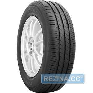 Купить Летняя шина TOYO Nano Energy 3 195/65R15 95T
