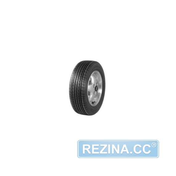 Летняя шина SUNNY SN880 - rezina.cc